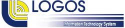 Logos Information Technology System